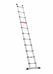 TL Smart Up Active telescopic ladder