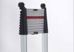 TL Smart Up Active   Compact op te bergen telescopische ladder