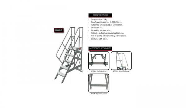 escaleras-especiales-acces-45-3