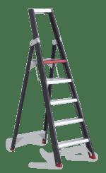 Altrex professionele trappen