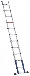 TL Smart Up Active telescopische ladder