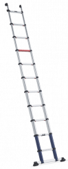 TL Smart Active Telescopische ladder