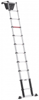 TL Smart Up Pro telescopische ladder