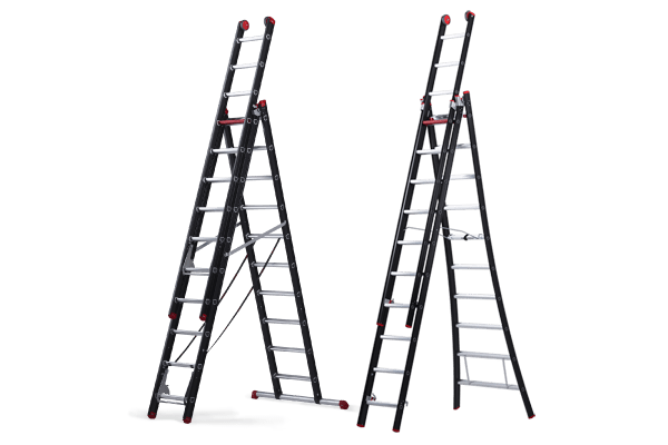 Mounter ou Nevada