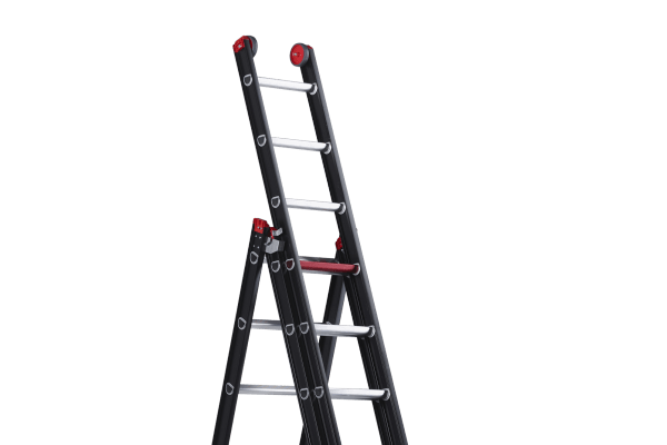 Ladders Relax It S An Altrex