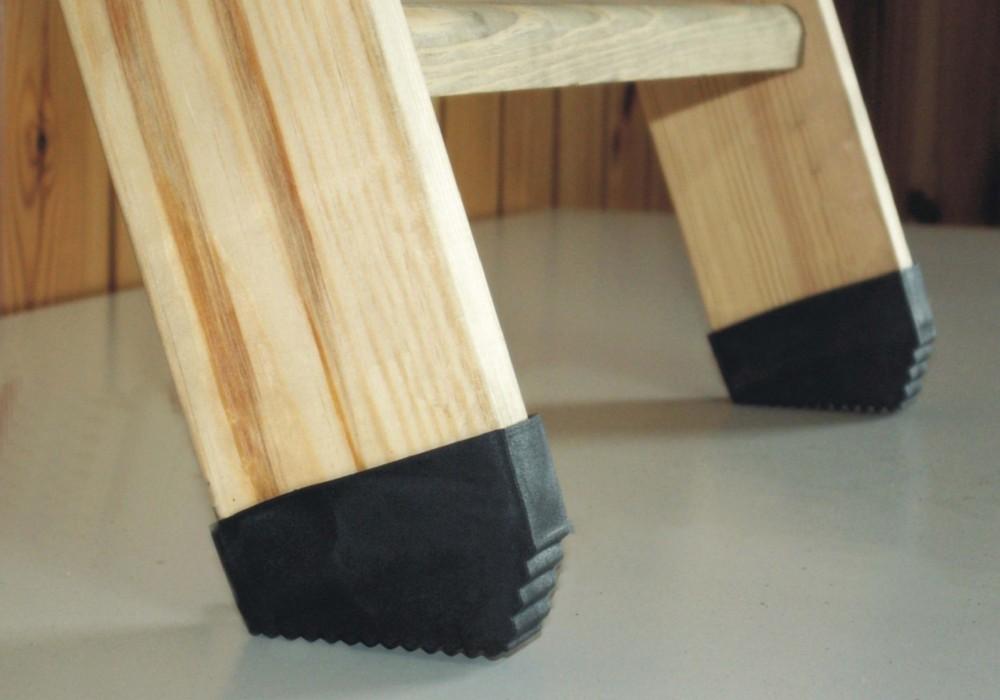 die woodytrex superieur altrex. Black Bedroom Furniture Sets. Home Design Ideas